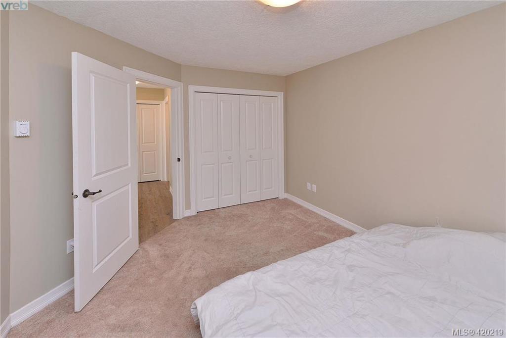 Photo 12: Photos: 108 6800 W Grant Rd in SOOKE: Sk Sooke Vill Core Single Family Detached for sale (Sooke)  : MLS®# 831690
