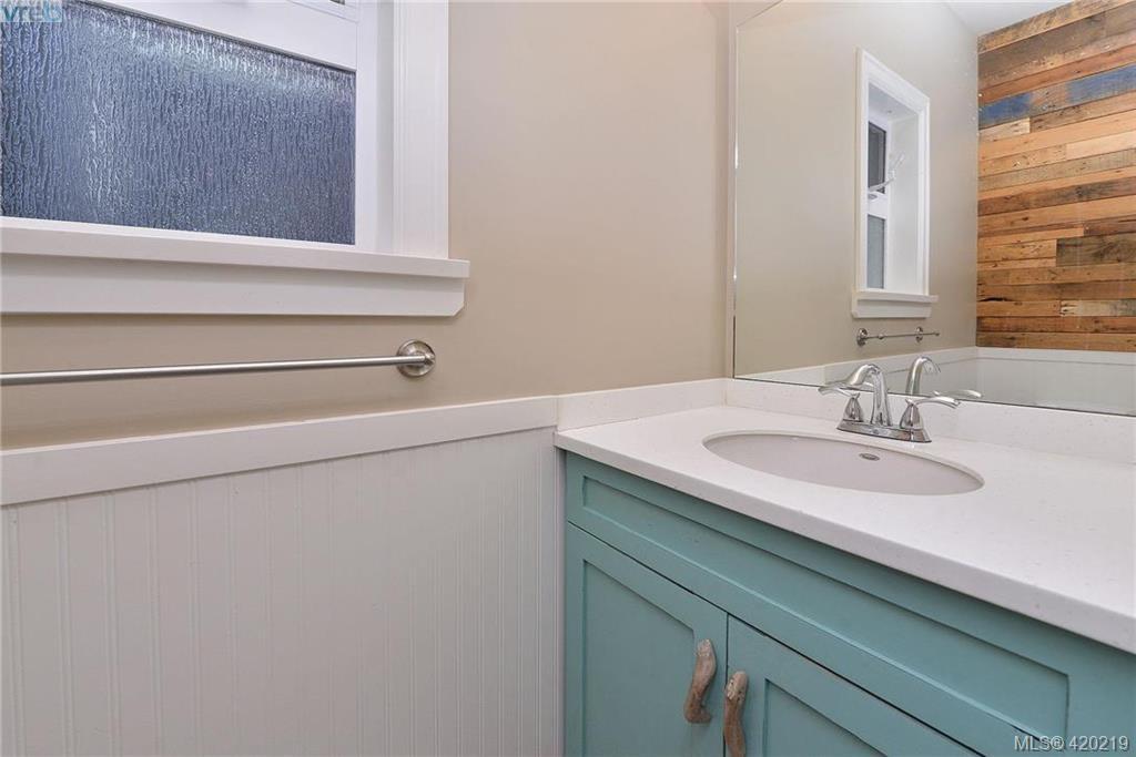 Photo 14: Photos: 108 6800 W Grant Rd in SOOKE: Sk Sooke Vill Core Single Family Detached for sale (Sooke)  : MLS®# 831690