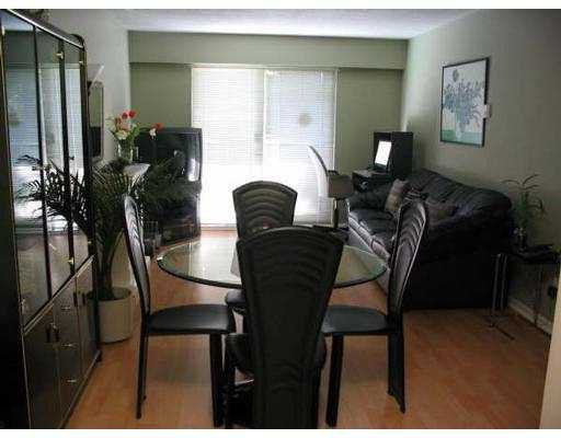 "Photo 3: Photos: 309 36 E 14TH AV in Vancouver: Mount Pleasant VE Condo for sale in ""ROSEMONT LEASEHOLD"" (Vancouver East)  : MLS®# V580604"