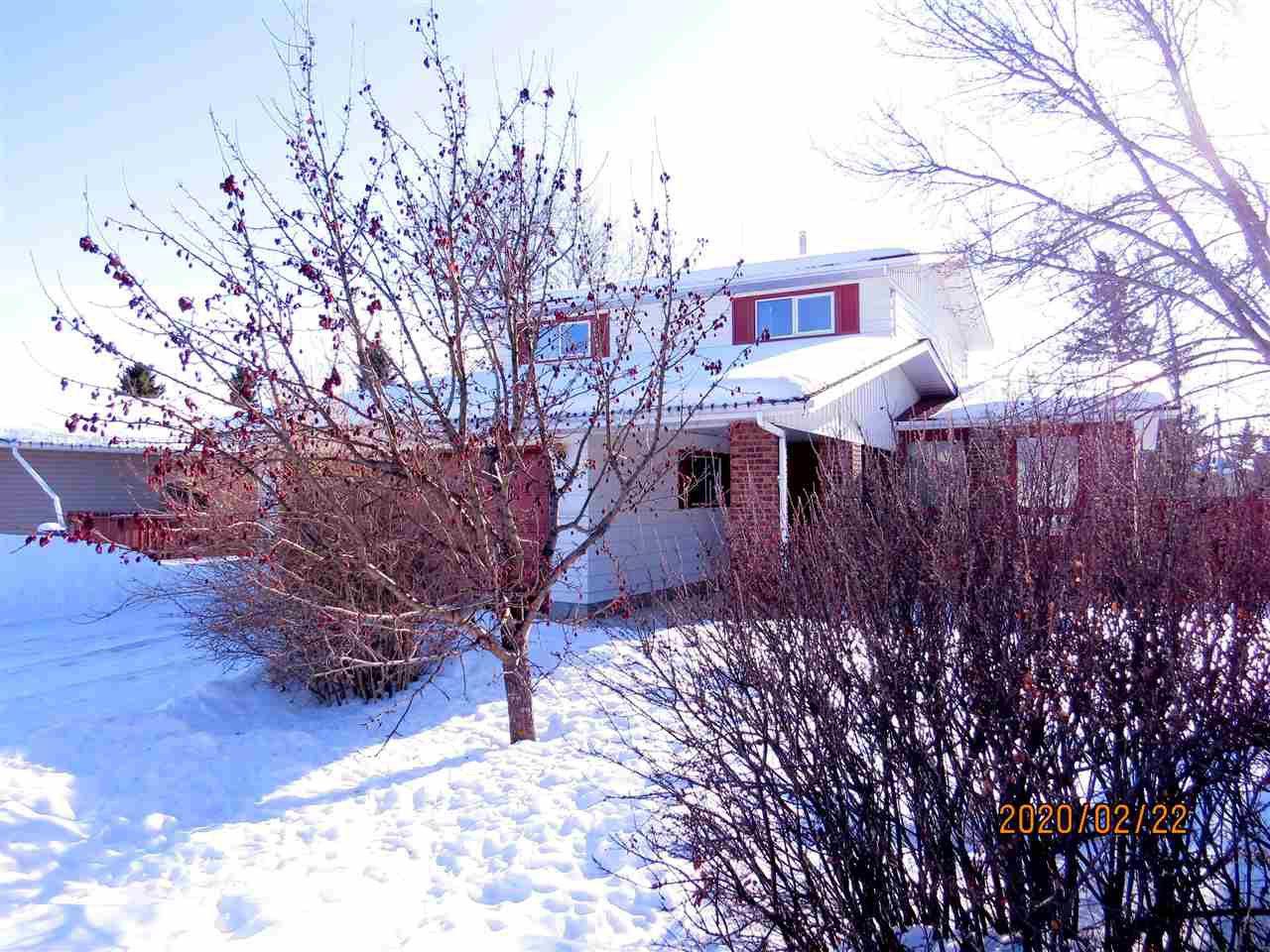 Main Photo: 18427 86 Avenue in Edmonton: Zone 20 House for sale : MLS®# E4188131
