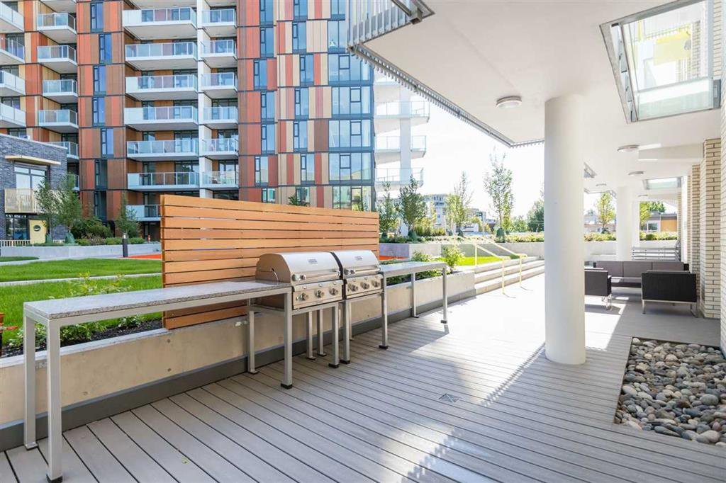 "Photo 32: Photos: 609 2508 WATSON Street in Vancouver: Mount Pleasant VE Condo for sale in ""THE INDEPENDENT"" (Vancouver East)  : MLS®# R2462704"