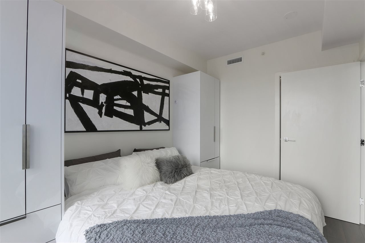 "Photo 16: Photos: 609 2508 WATSON Street in Vancouver: Mount Pleasant VE Condo for sale in ""THE INDEPENDENT"" (Vancouver East)  : MLS®# R2462704"