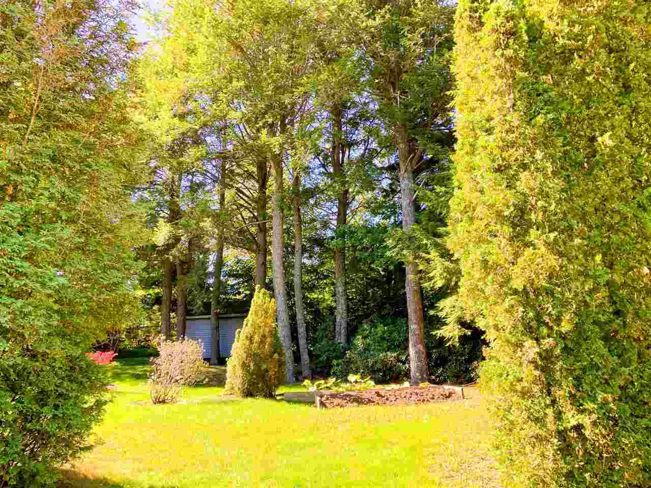 Main Photo: 69 Alicia Boulevard in Kentville: 404-Kings County Vacant Land for sale (Annapolis Valley)  : MLS®# 202019616
