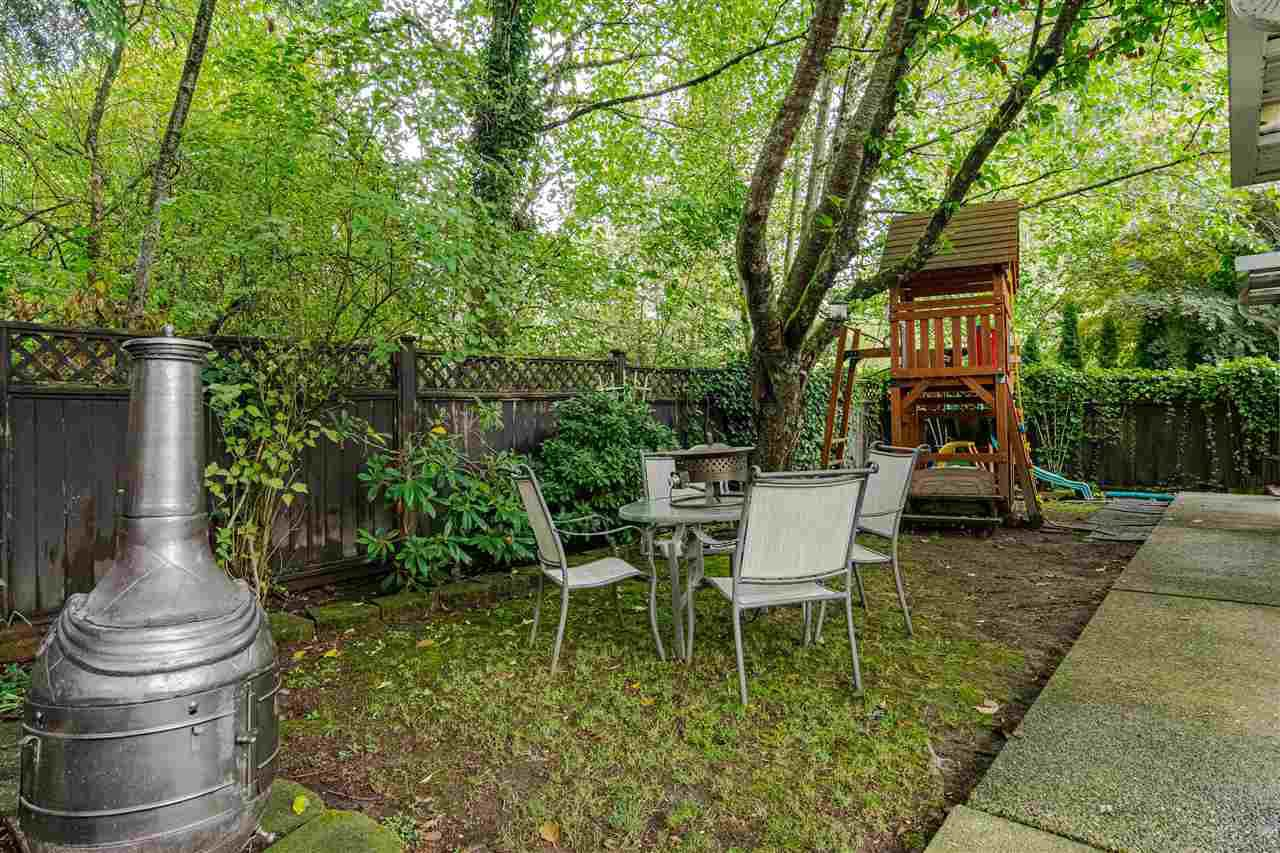Photo 19: Photos: 9699 155 Street in Surrey: Guildford House for sale (North Surrey)  : MLS®# R2406318