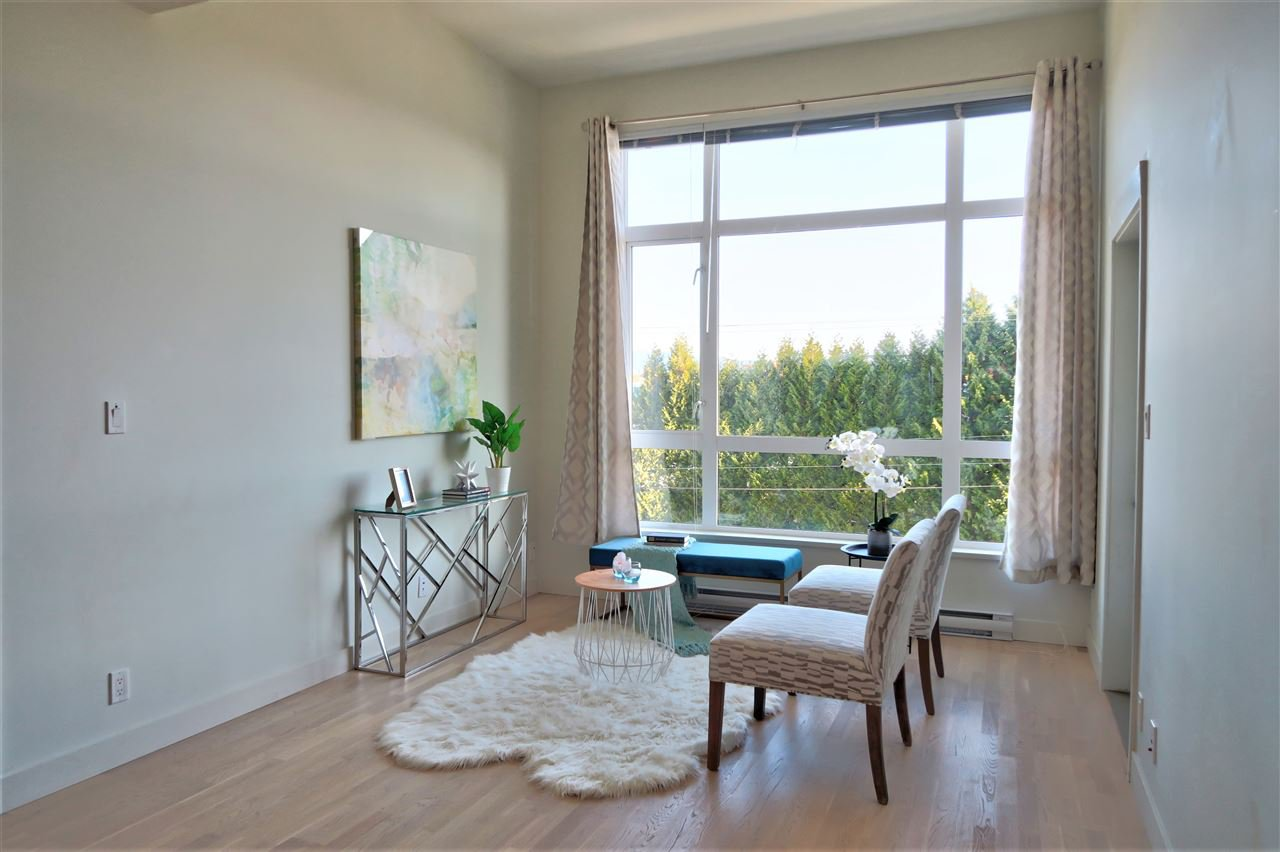 """Main Photo: 426 7088 14TH Avenue in Burnaby: Edmonds BE Condo for sale in """"Red Brick"""" (Burnaby East)  : MLS®# R2411735"""