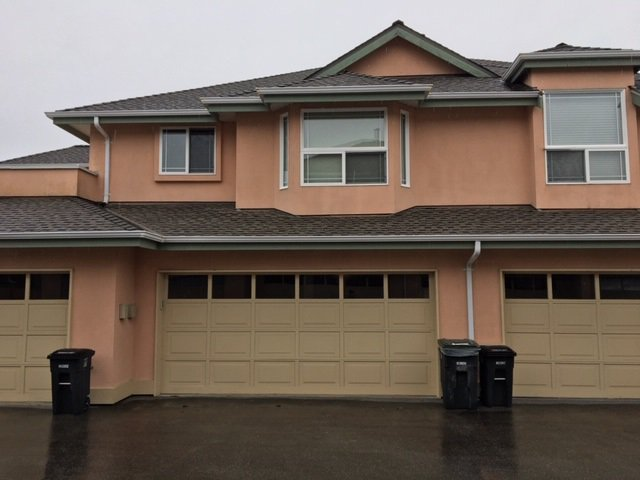 Main Photo: 14 19044 118B Avenue in Pitt Meadows: Central Meadows Townhouse for sale : MLS®# R2440969