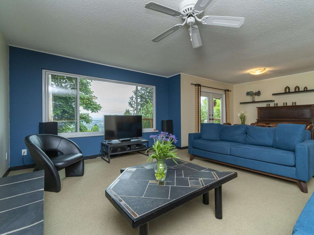 Photo 18: Photos: 2773 DAYBREAK Avenue in Coquitlam: Ranch Park House for sale : MLS®# R2457912