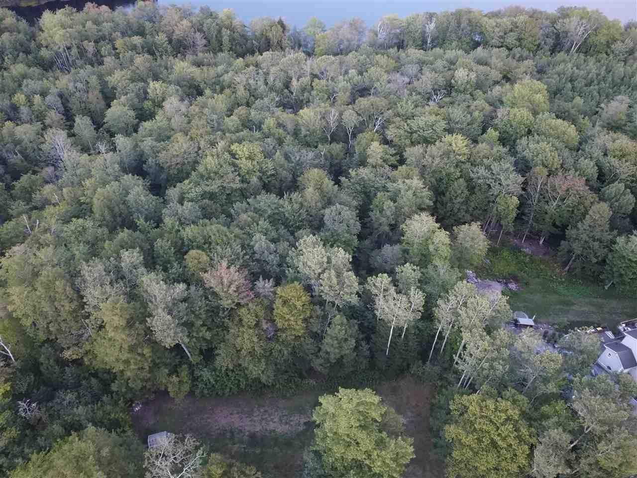 Main Photo: 38 Pepperbush Court in Middle Sackville: 26-Beaverbank, Upper Sackville Vacant Land for sale (Halifax-Dartmouth)  : MLS®# 202018387