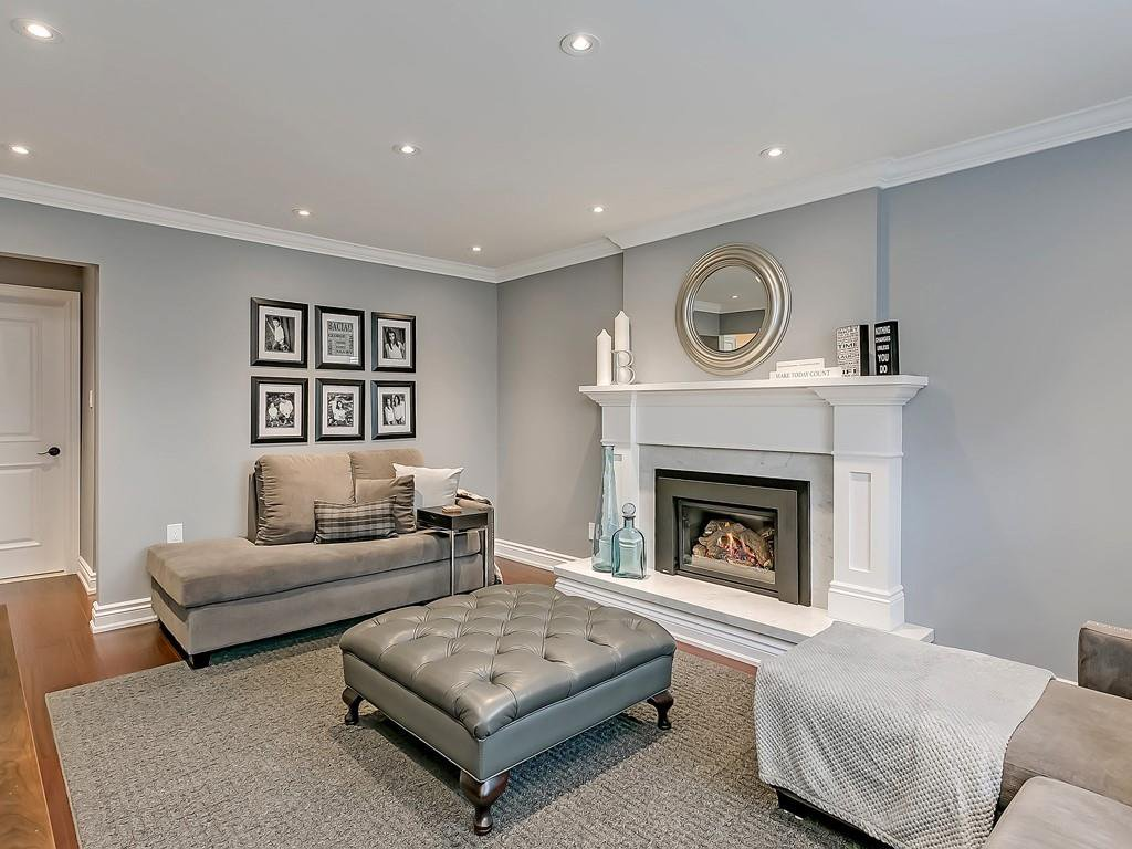 Photo 7: Photos: 2140 SIXTH Line in Oakville: Residential for sale : MLS®# H4068509