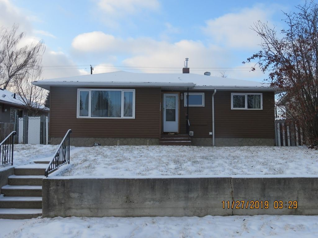 Main Photo:  in Edmonton: Zone 01 House for sale : MLS®# E4180893