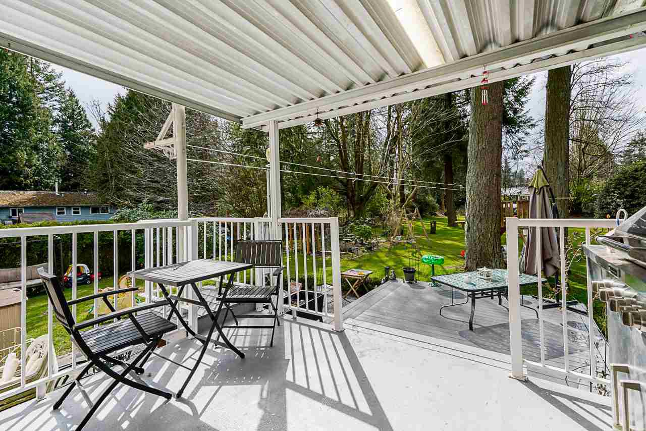 Photo 2: Photos: 19980 50 Avenue in Langley: Langley City House for sale : MLS®# R2449479