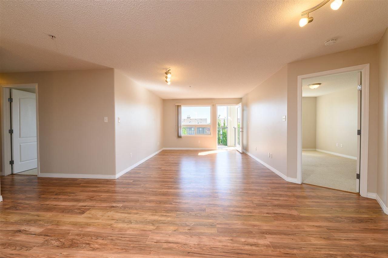 Main Photo: 2307 9357 SIMPSON Drive in Edmonton: Zone 14 Condo for sale : MLS®# E4211245