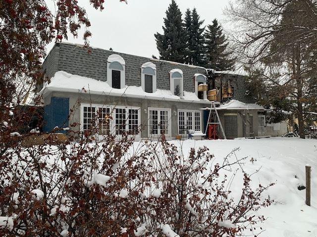 Main Photo: 13 ST VITAL Avenue: St. Albert House for sale : MLS®# E4221199