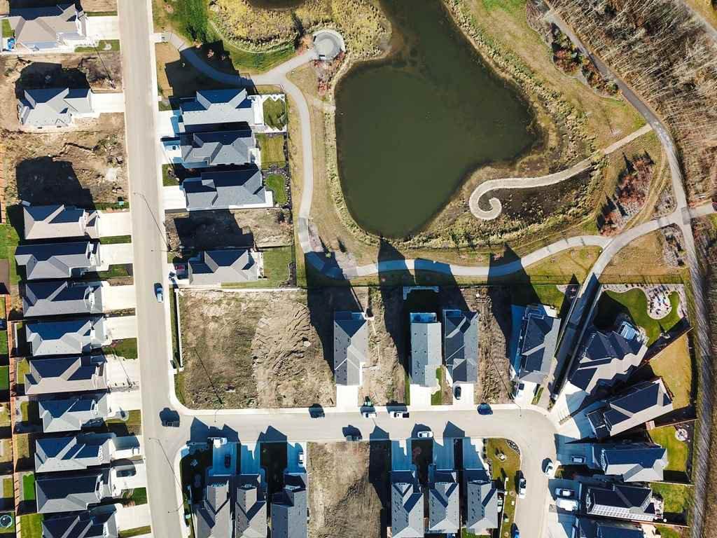 Main Photo: 3423 CHICKADEE Drive in Edmonton: Zone 59 Vacant Lot for sale : MLS®# E4176994