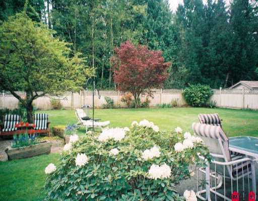 """Photo 8: Photos: 3132 142ND ST in White Rock: Elgin Chantrell House for sale in """"Elgin Park Estates"""" (South Surrey White Rock)  : MLS®# F2609521"""