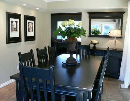Photo 2: Photos: 5608 48B Ave in Ladner: Hawthorne House for sale : MLS®# V619249