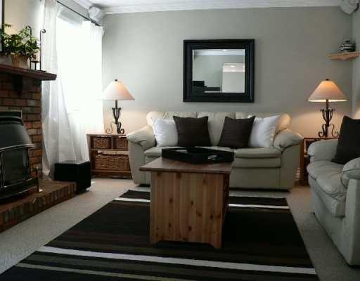 Photo 4: Photos: 5608 48B Ave in Ladner: Hawthorne House for sale : MLS®# V619249