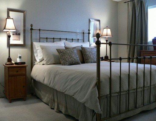 Photo 5: Photos: 5608 48B Ave in Ladner: Hawthorne House for sale : MLS®# V619249