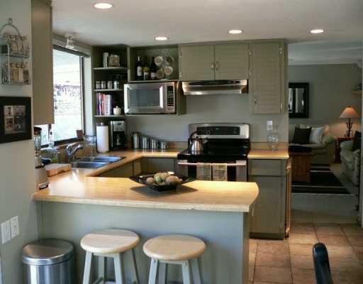 Photo 3: Photos: 5608 48B Ave in Ladner: Hawthorne House for sale : MLS®# V619249