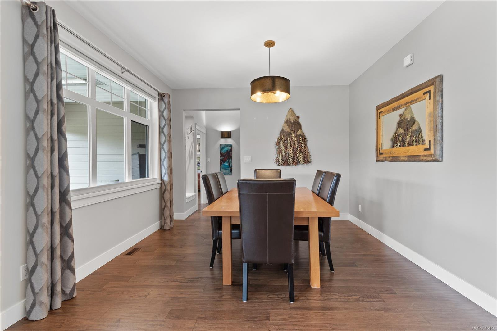 Photo 15: Photos: 3228 Majestic Dr in : CV Crown Isle House for sale (Comox Valley)  : MLS®# 850158