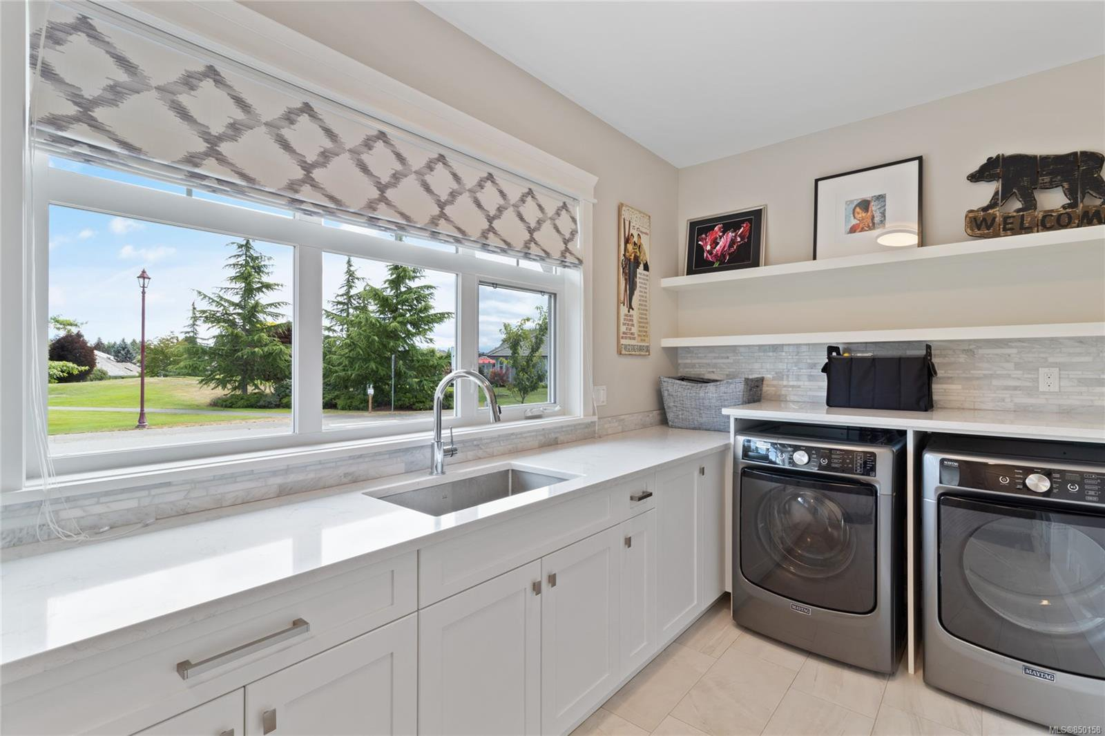 Photo 29: Photos: 3228 Majestic Dr in : CV Crown Isle House for sale (Comox Valley)  : MLS®# 850158