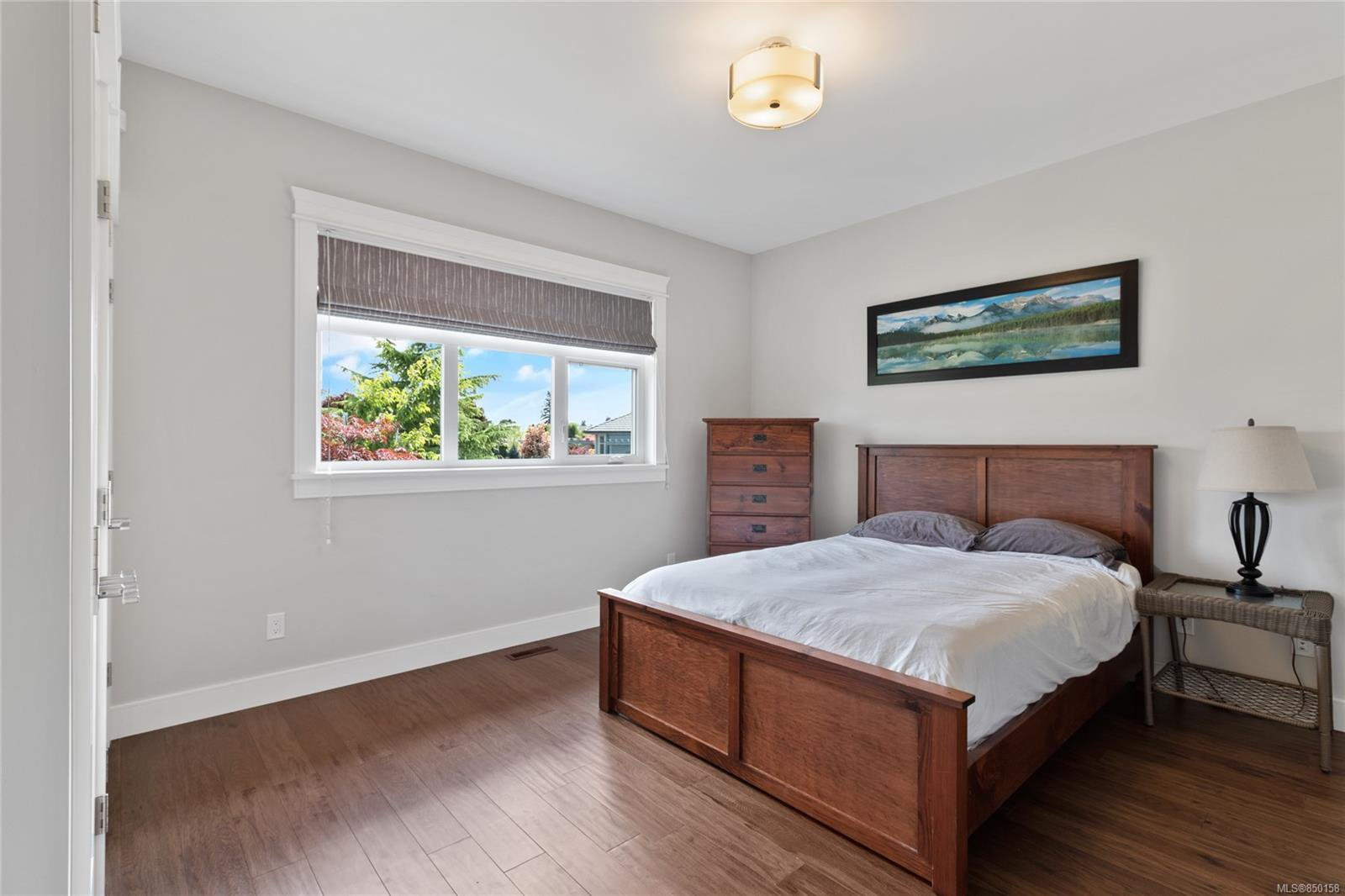 Photo 18: Photos: 3228 Majestic Dr in : CV Crown Isle House for sale (Comox Valley)  : MLS®# 850158
