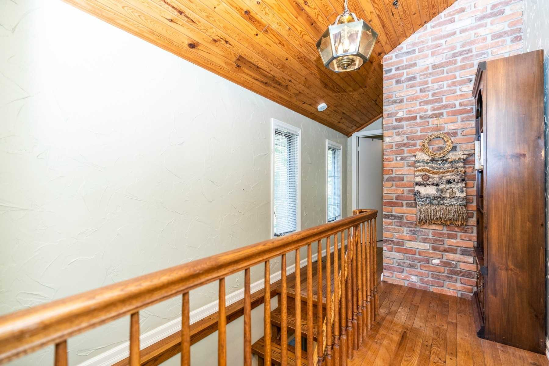 Photo 14: Photos: 914 Regent Drive in Oshawa: Eastdale House (2-Storey) for sale : MLS®# E4617219