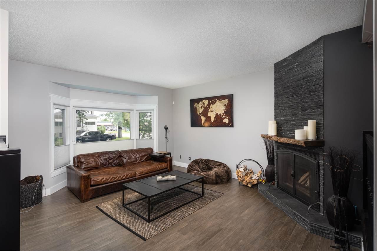 Main Photo: 9605 81 Avenue in Edmonton: Zone 17 House for sale : MLS®# E4205568