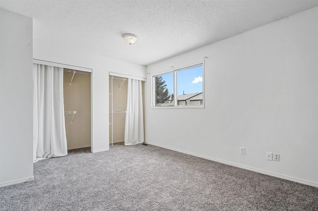 Photo 9: Photos: 37 100 Pennsylvania Road SE in Calgary: Penbrooke Meadows Row/Townhouse for sale : MLS®# A1049358