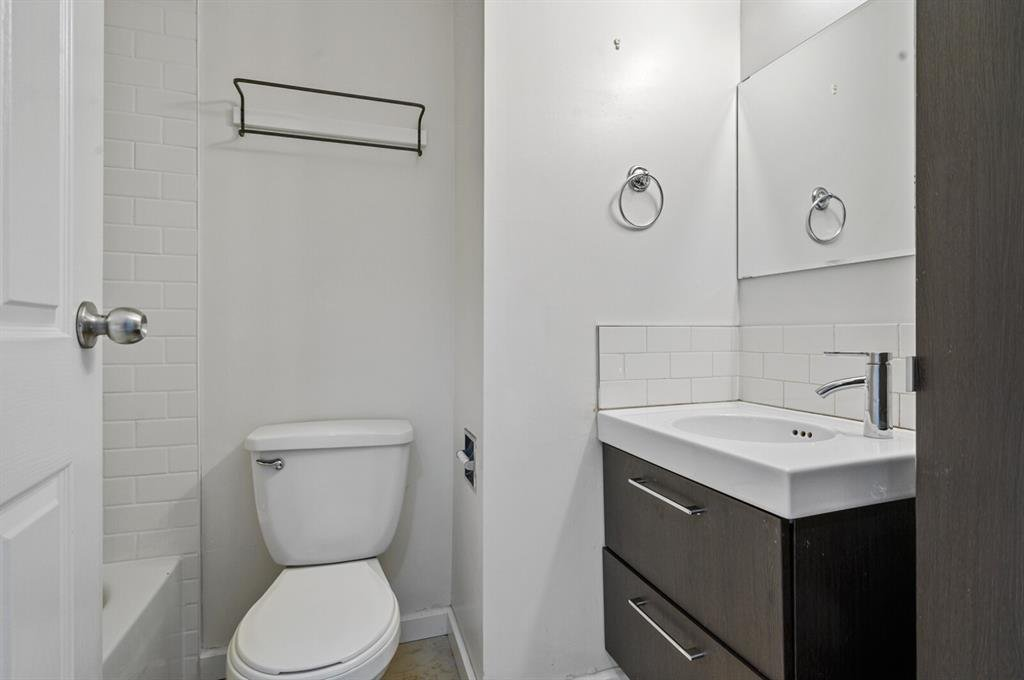 Photo 10: Photos: 37 100 Pennsylvania Road SE in Calgary: Penbrooke Meadows Row/Townhouse for sale : MLS®# A1049358