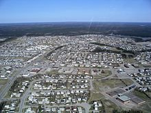 Thompson, Manitoba
