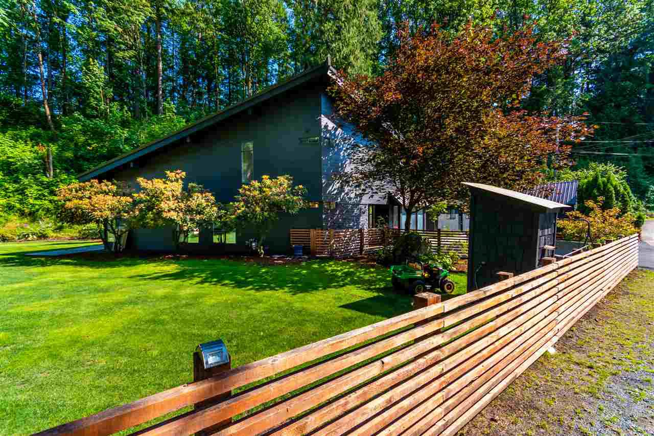 Main Photo: 29948 SIMPSON EXTENSION Road in Abbotsford: Aberdeen House for sale : MLS®# R2516701