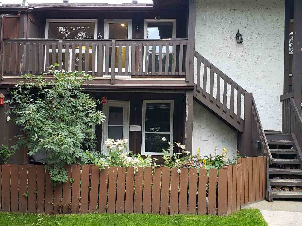 Main Photo:  in Edmonton: Zone 35 Carriage for sale : MLS®# E4169252