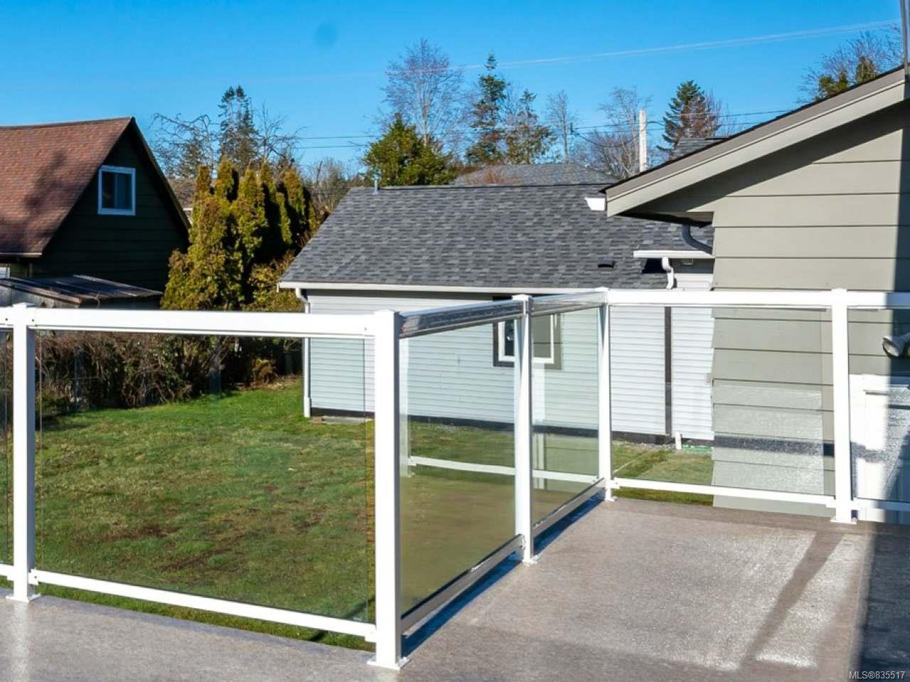 Photo 14: Photos: 109 Larwood Rd in CAMPBELL RIVER: CR Willow Point Single Family Detached for sale (Campbell River)  : MLS®# 835517