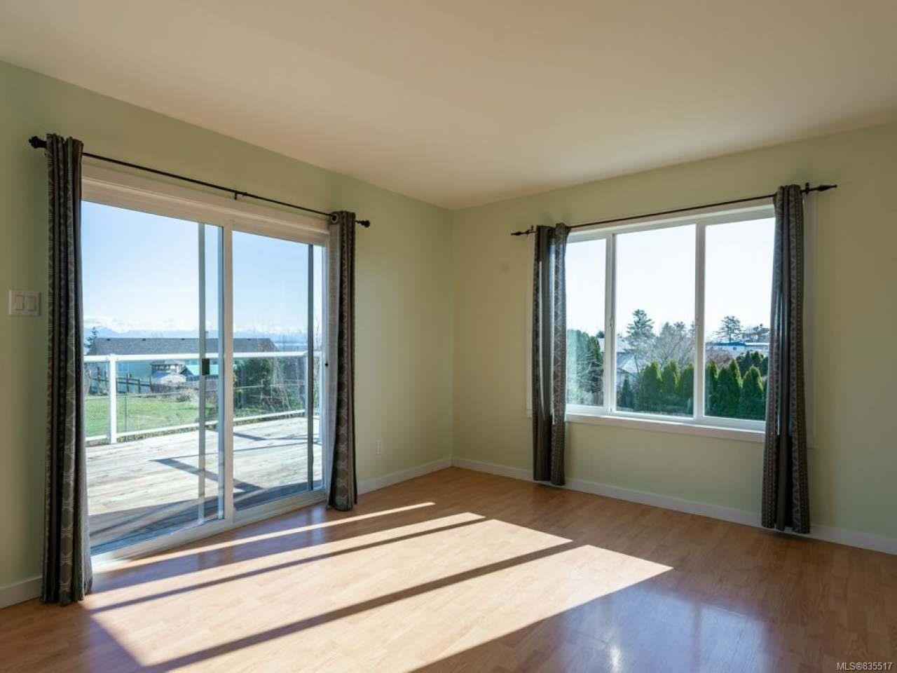 Photo 6: Photos: 109 Larwood Rd in CAMPBELL RIVER: CR Willow Point Single Family Detached for sale (Campbell River)  : MLS®# 835517