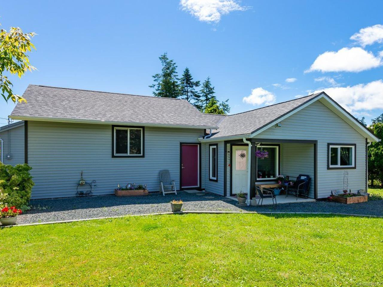 Photo 4: Photos: 109 Larwood Rd in CAMPBELL RIVER: CR Willow Point Single Family Detached for sale (Campbell River)  : MLS®# 835517