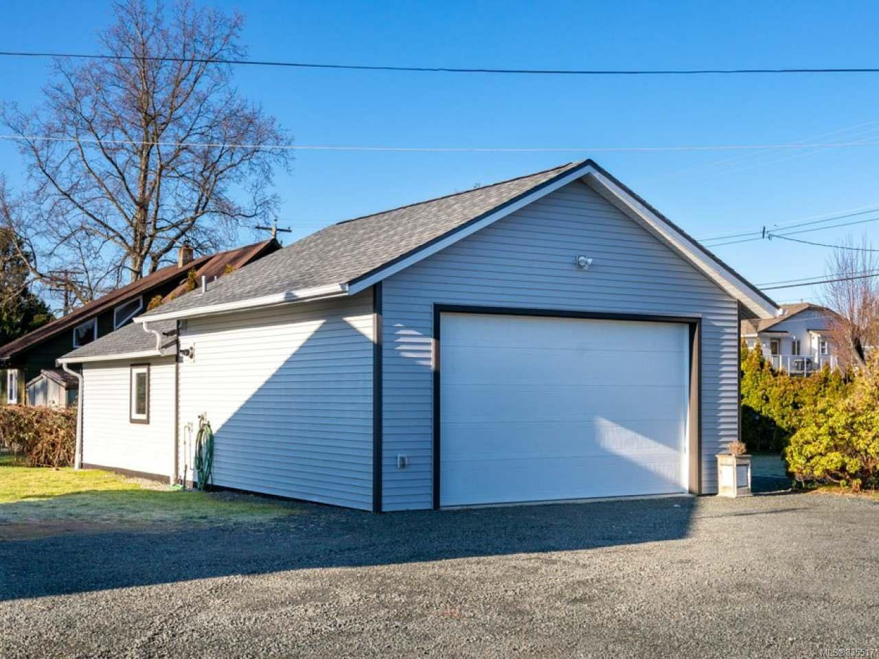 Photo 29: Photos: 109 Larwood Rd in CAMPBELL RIVER: CR Willow Point Single Family Detached for sale (Campbell River)  : MLS®# 835517