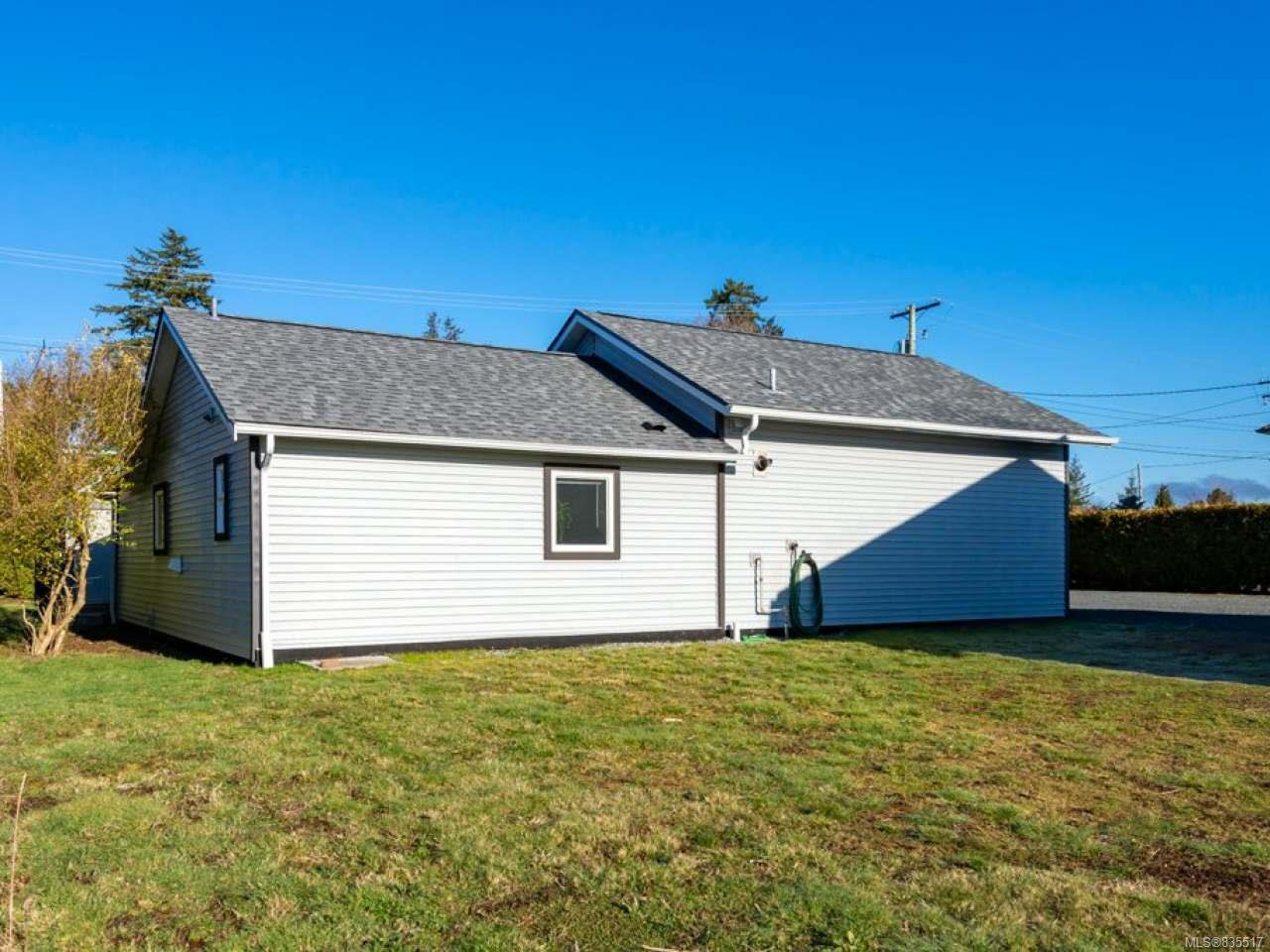 Photo 30: Photos: 109 Larwood Rd in CAMPBELL RIVER: CR Willow Point Single Family Detached for sale (Campbell River)  : MLS®# 835517