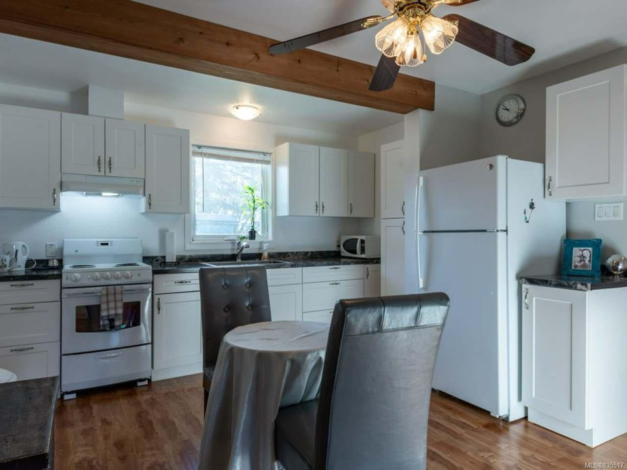 Photo 10: Photos: 109 Larwood Rd in CAMPBELL RIVER: CR Willow Point Single Family Detached for sale (Campbell River)  : MLS®# 835517