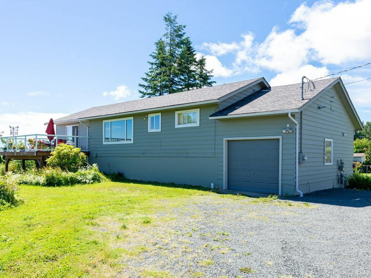 Photo 2: Photos: 109 Larwood Rd in CAMPBELL RIVER: CR Willow Point Single Family Detached for sale (Campbell River)  : MLS®# 835517