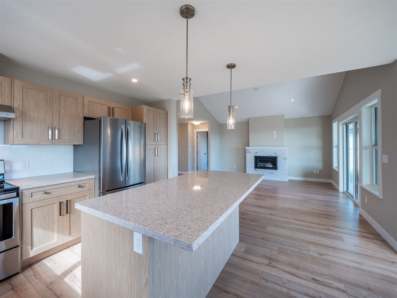 """Photo 11: Photos: 5634 KINGBIRD Crescent in Sechelt: Sechelt District House for sale in """"SilverStone Heights Phase2"""" (Sunshine Coast)  : MLS®# R2466073"""