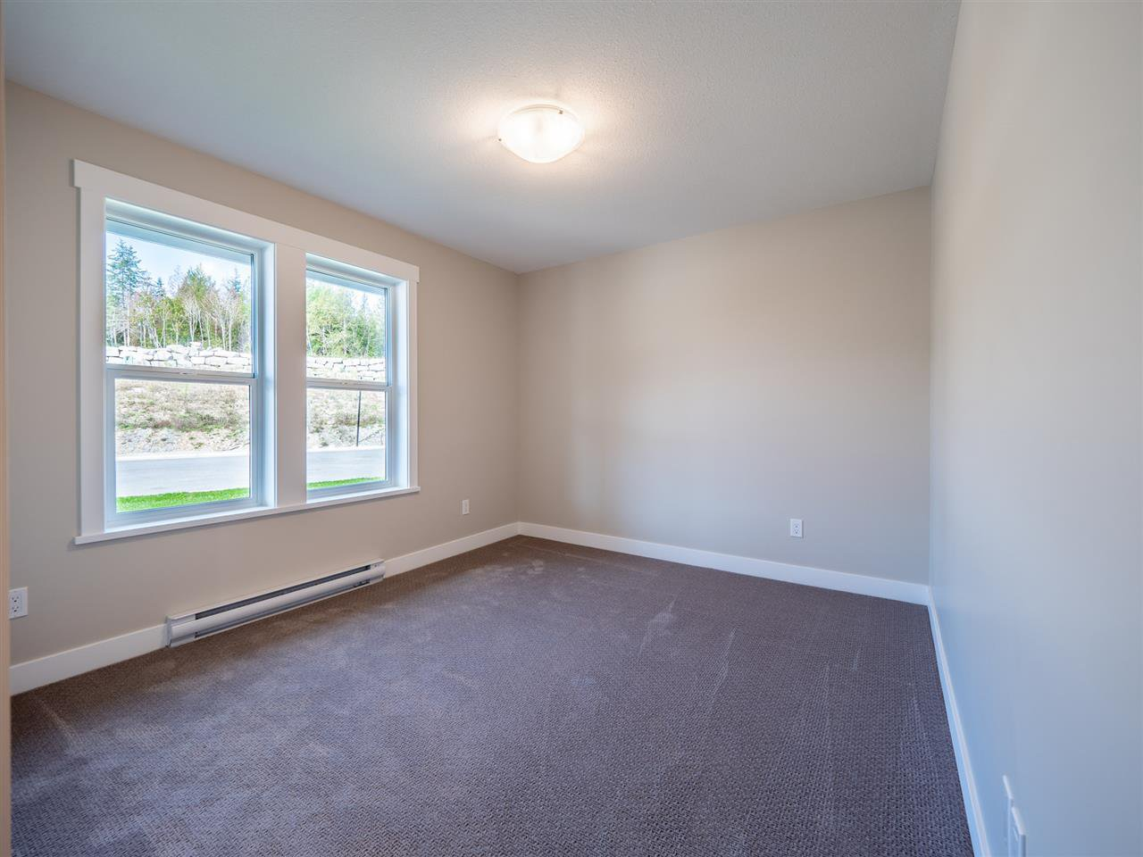 """Photo 21: Photos: 5634 KINGBIRD Crescent in Sechelt: Sechelt District House for sale in """"SilverStone Heights Phase2"""" (Sunshine Coast)  : MLS®# R2466073"""