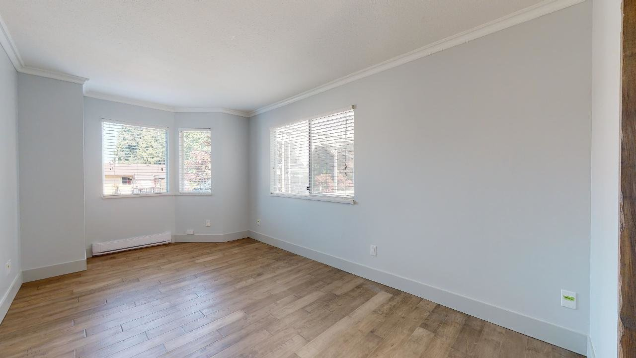 """Photo 7: Photos: 68 9287 122 Street in Surrey: Queen Mary Park Surrey Townhouse for sale in """"KENSINGTON GATE"""" : MLS®# R2485153"""