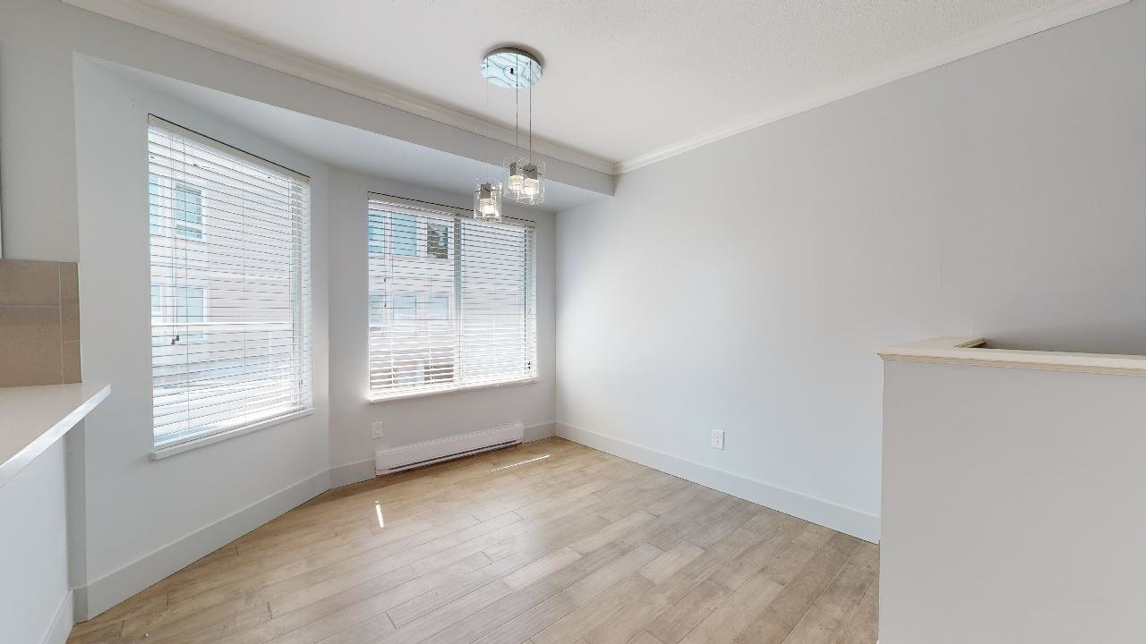 """Photo 27: Photos: 68 9287 122 Street in Surrey: Queen Mary Park Surrey Townhouse for sale in """"KENSINGTON GATE"""" : MLS®# R2485153"""