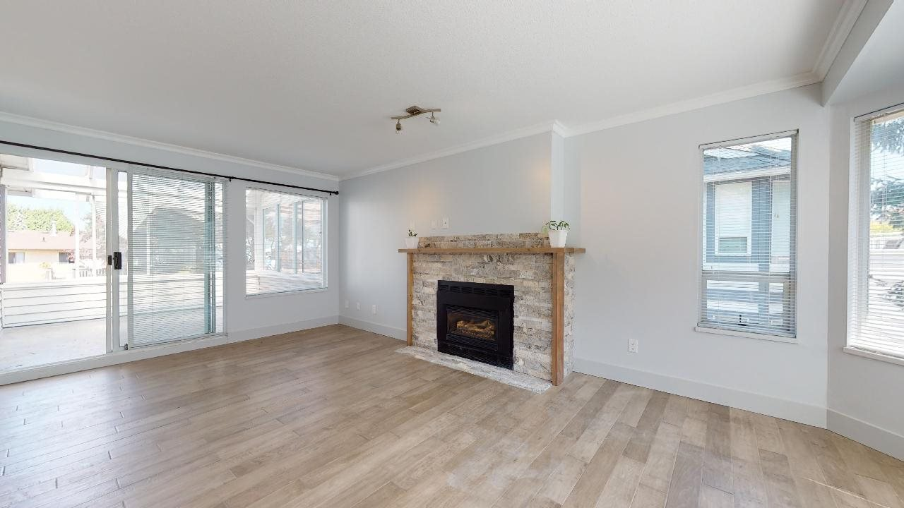 """Photo 36: Photos: 68 9287 122 Street in Surrey: Queen Mary Park Surrey Townhouse for sale in """"KENSINGTON GATE"""" : MLS®# R2485153"""