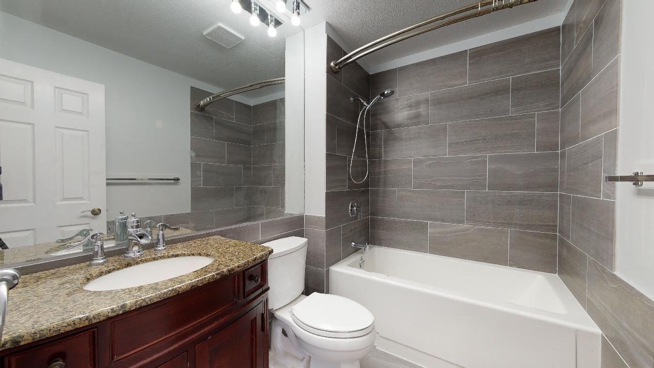 """Photo 9: Photos: 68 9287 122 Street in Surrey: Queen Mary Park Surrey Townhouse for sale in """"KENSINGTON GATE"""" : MLS®# R2485153"""