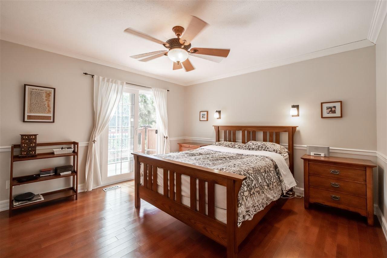 "Photo 21: Photos: 11064 64A Avenue in Delta: Sunshine Hills Woods House for sale in ""SUNSHINE HILLS"" (N. Delta)  : MLS®# R2500699"