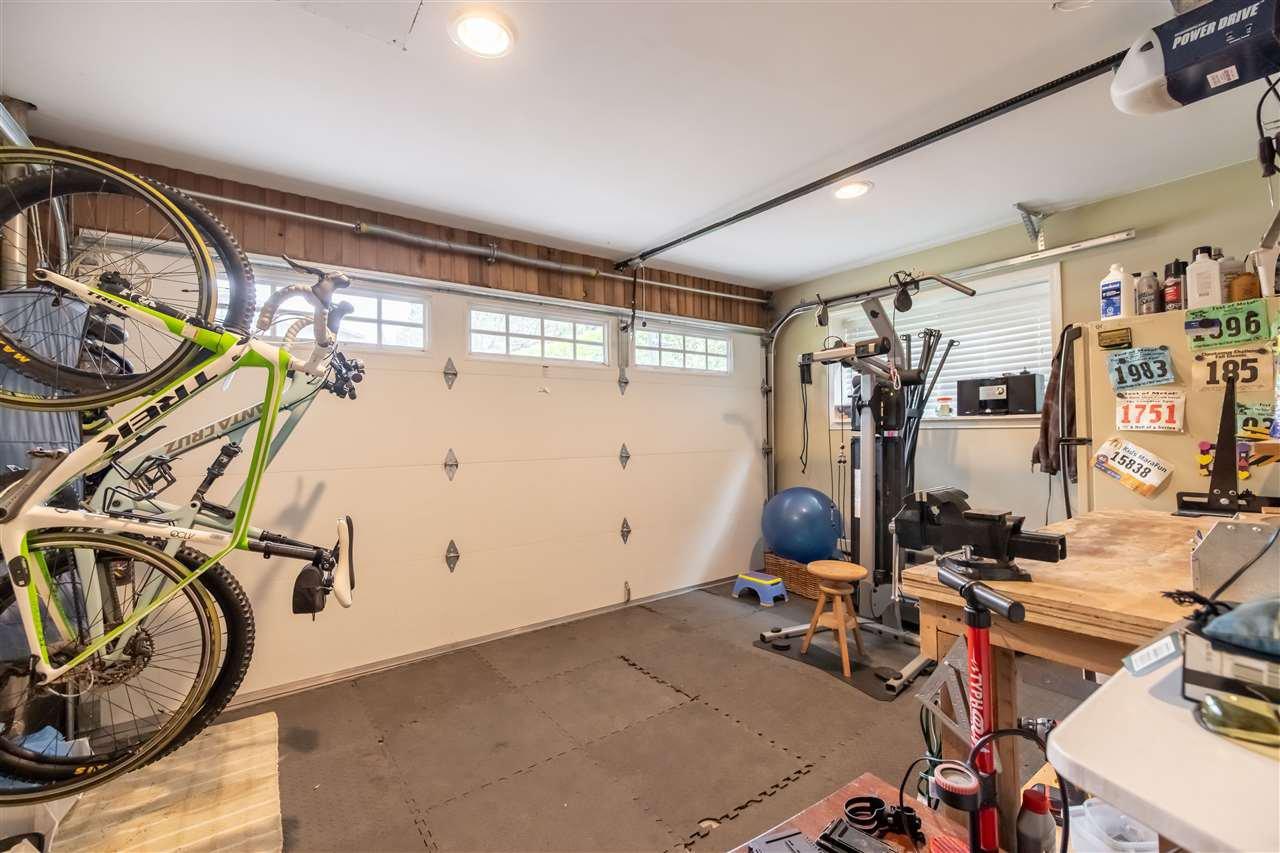 "Photo 28: Photos: 11064 64A Avenue in Delta: Sunshine Hills Woods House for sale in ""SUNSHINE HILLS"" (N. Delta)  : MLS®# R2500699"