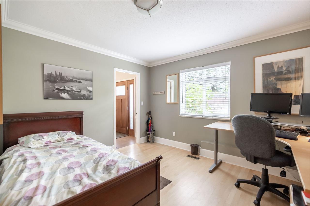 "Photo 5: Photos: 11064 64A Avenue in Delta: Sunshine Hills Woods House for sale in ""SUNSHINE HILLS"" (N. Delta)  : MLS®# R2500699"