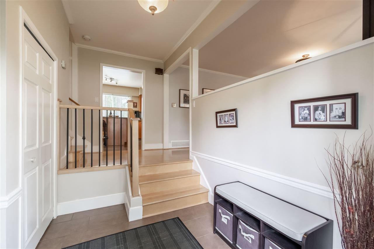 "Photo 4: Photos: 11064 64A Avenue in Delta: Sunshine Hills Woods House for sale in ""SUNSHINE HILLS"" (N. Delta)  : MLS®# R2500699"